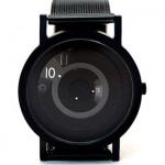 Reveal Watch — необычные классические часы