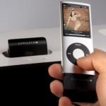 CERULEAN RX Stereo Bluetooth Receiver, добавит Bluetooth к док-стнциям для iPod