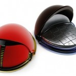 Key Mouse — мышь с клавиатурой