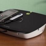 Belkin Conserve Valet, экономное USB зарядное устройство