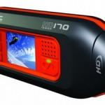 Drift Innovation HD170 Action Camera, видеокамера  высокой четкости для экстремальных видов спорта