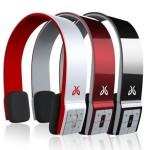 JayBird  SB2 Sportsband, Bluetooth наушники в стиле ретро