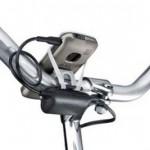 Велосипедное зарядное устройство для мобильных телефонов Nokia