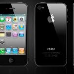 iPhone 4, уже официально представили