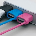 Tandem USB коннектор нового поколения