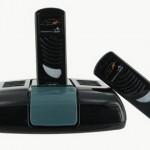 Новый беспроводной KVM-переключатель, от Atlona поступил в продажу