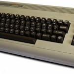 Возрождение легендарного Commodore, в новом компьютере Commodore PC 64