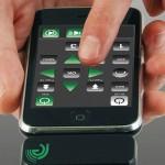 NewKinetix, сделает из вашего iPhone пульт дистанционного управления