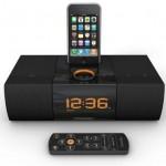 XtremeMac, прдставила две новые док-станции для iPod и iPhone