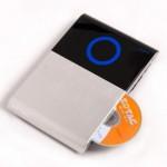 Новая версия Zotac Zbox с Blu-ray приводом