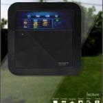 Sony Eclips
