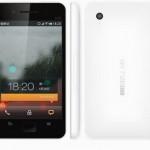 Meizu готовиться совершить революцию, свои новым смартфоном Meizu M9II