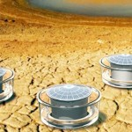 Swater, добудет чистую воду в пустыне