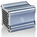 Xi3 Modular Computer — первый модульный компьютер на рынке