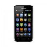 Samsung Galaxy Player поступит в продажу в середине 2011 года