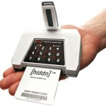 Hiddn Crypto Adapter зашифрует все файлы на съемных USB носителях