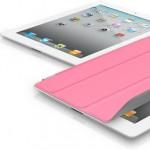 Просто, iPad 2