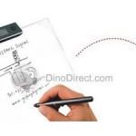 Цифровая ручка Magic Stick Smart Pen умеющая работать с Apple гаджетами