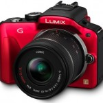 Panasonic Lumix DMC-G3 самая компактная камера стандарта «Микро 4:3»