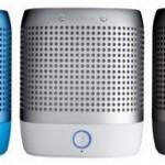 Беспроводные колонки Nokia Play 360