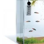 Датчик Seneye позволит следить за аквариумом на расстоянии