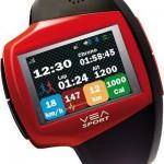 Высокотехнологичные часы  VEA Sportive