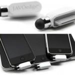 Мини стилус JAVOedge для Apple  устройств