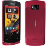Смартфон Nokia 700, самый компактный моноблок в мире