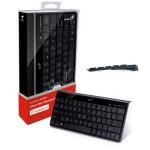 Клавиатура Genius  LuxePad A9000 для Android планшетников