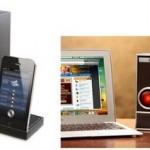 Iris 9000 позволит использовать Siri  дома, не таская за собой iPhone 4S