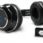 Беспроводные наушники Sync by 50 от альянса 50 Cent и Sleek Audio