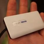 MeoTune, ТВ-тюнер для смартфонов