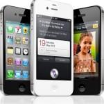 iPhone 4S, новый смартфон от Apple