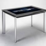 Samsung SUR40 — новое поколение сенсорного рабочего стола Microsoft