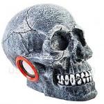 Жуткий MP3 плеер для Хэллоуина