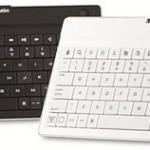 Verbatim Ultra-Slim Bluetooth Keyboard, компактная беспроводная клавиатура