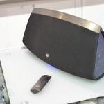 Универсальная акустическая система Altec Lansing LIVE 5000 для меломанов