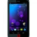 Новый смартфон среднего класса HTC Primo, с двуядерным процессором