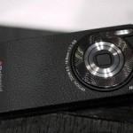 Polaroid SC1630, настоящая  Android камера