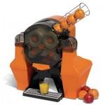 Соковыжималка «мечта» Commercial Juicer
