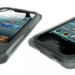Чехол cellhelmet для iPhone 4/4S,  со страховкой которая, покрывает ремонт  если разобьется