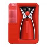 Кофеварка Bodum Bistro Coffee Maker, умеющая варить «правильное» кофе