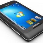 ITG xpPhone 2 — Windows смартфон