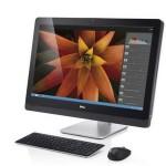 Моноблок Dell XPS One 27 с гигантским 27 дюймовым экраном