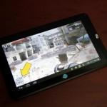 Очередной бюджетный Android планшетнитк — Yzi Android 4