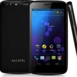 Бюджетный китайский смартфон Qihoo AK47 с Retina дисплеем