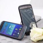 Смартфон Goophone X1 китайский брат HTC One S