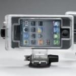 Чехол Optrix XD Sport превратит iPhone в экстремальную камеру