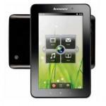 Новый планшетник Lenovo IdeaPad A1107 из бюджетного сегмента от именитого производителя