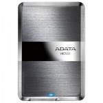 A-DATA  DashDrive Elite HE720  — самый тонкий в мире внешний диск с USB 3.0 портом
